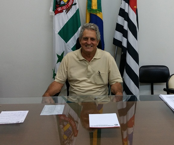 José Angelo Franciscatto